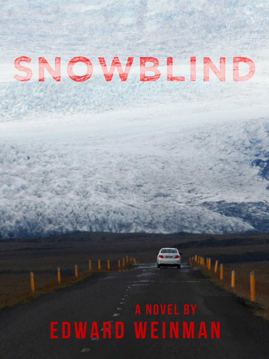 Snowblind- download