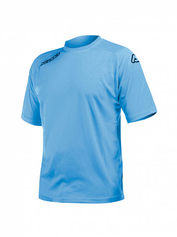 Atlantis Short Sleeve Jersey