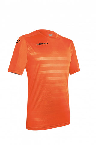 Atlantis 2 Short Sleeve Jersey