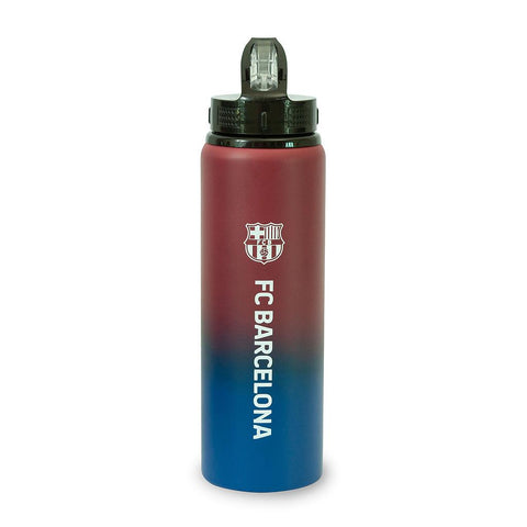 Barcelona 750ml Alu Fade Bottle