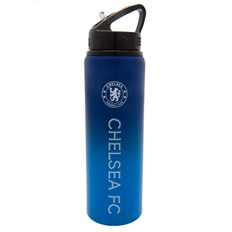 Chelsea 750ml Alu Fade Bottle