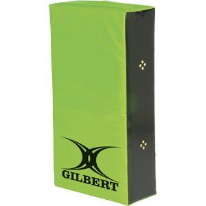 Gilbert Contact Wedge