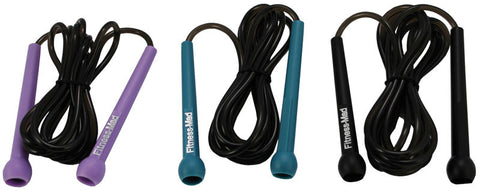 Yoga Mad 10 feet Speed Skipping Rope