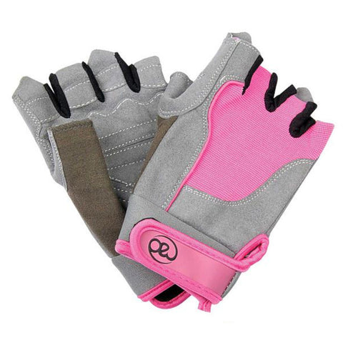 Fitness Mad Womens Cross Training Gloves