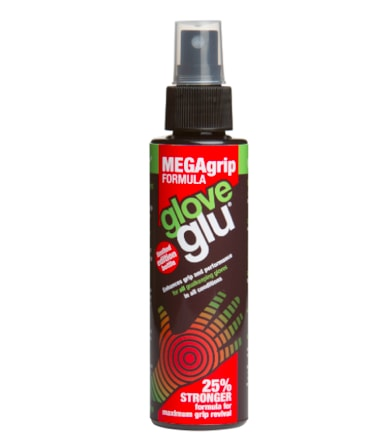 GloveGlu Goalkeeping GloveGlu MEGAgrip 120ml
