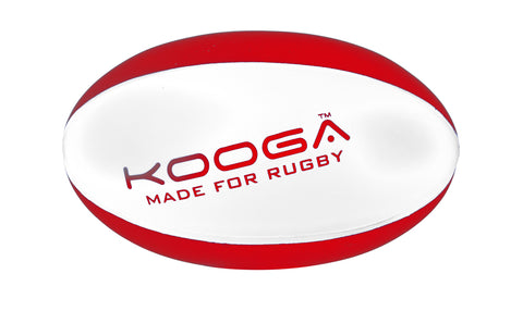 Kooga Mini Foam Rugby Ball