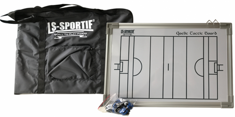 LS SPORTIF MEDIUM BANISTEOIR TACTIC BOARD