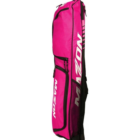 Mazon Fusion Combo Stick Bag Pink