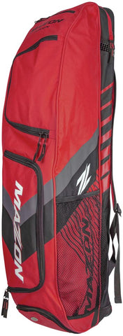 Mazon Fusion Combo Stick Bag Red
