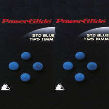 Powerglide Standard Cue Tips
