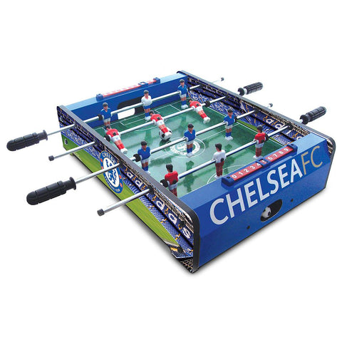 Table Football - Chelsea