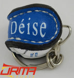 Waterford Sliotar Keyring