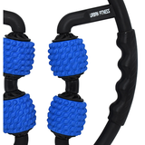 Urban Fitness Dual Sided Massage Roller