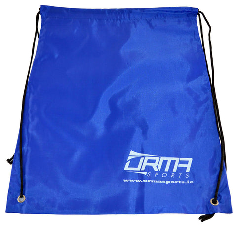 Urma Sports Gym Sack Bag