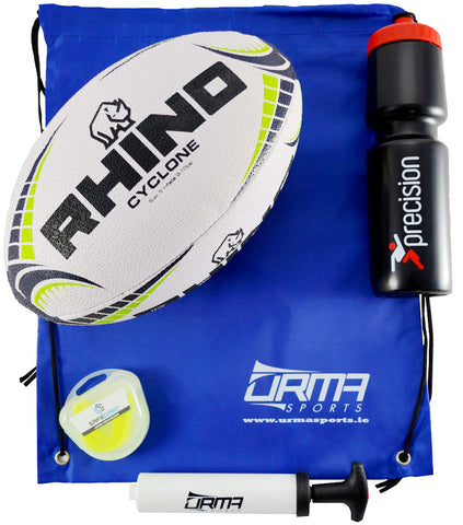 Urma Sports Rugby Pack