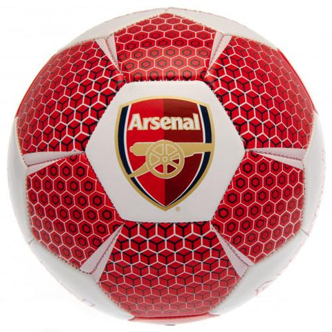 Vector PVC Football - Arsenal