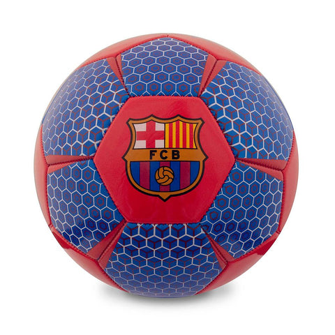 Vector PVC Football - Barcelona