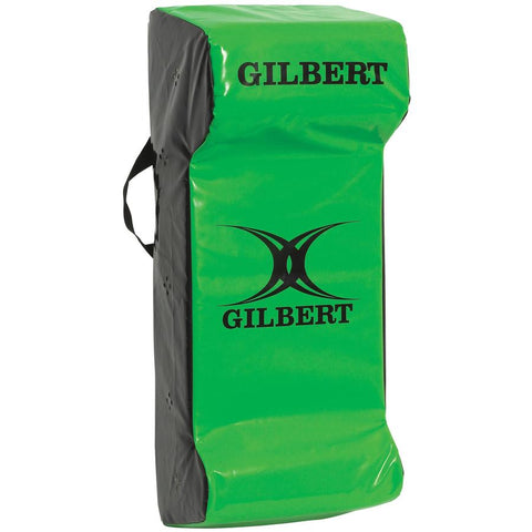 Gilbert Senior Wedge