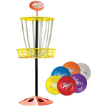Wham-O Mini Frisbee Golf
