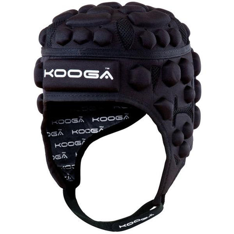 Kooga Essential Headguard