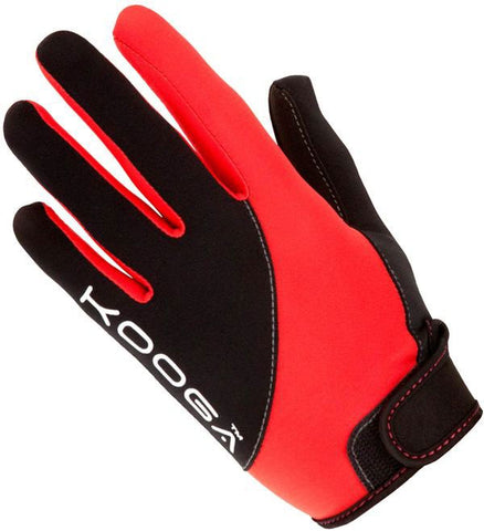 Kooga Protection Junior Gloves