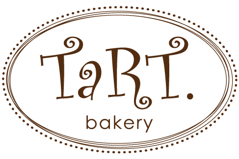 Tart Bakery is proud to offer a masterful selection of cakes, cupcakes, breads, cookies and specialty desserts for our Dallas customers.