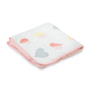 buy heart tanna baby blanket1