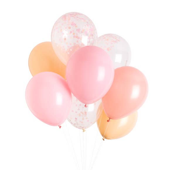 buy candy classic balloons