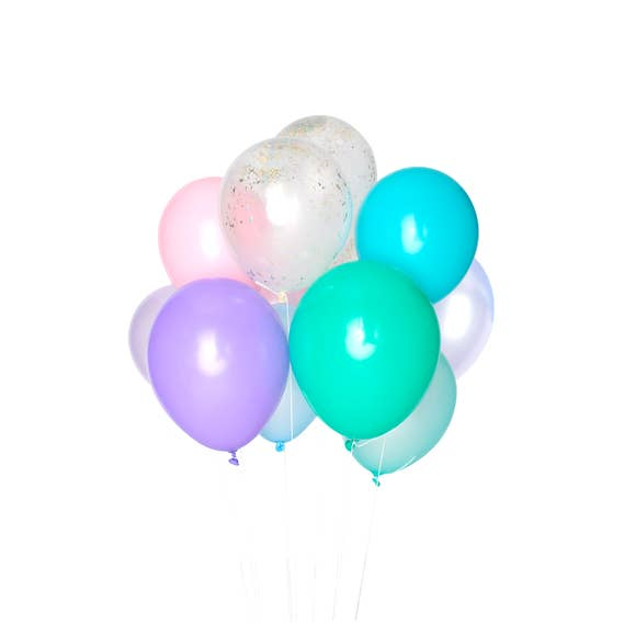 Royal Classic Balloons (12 Pack)
