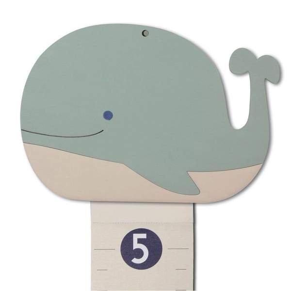 buy whale baby growth chart1