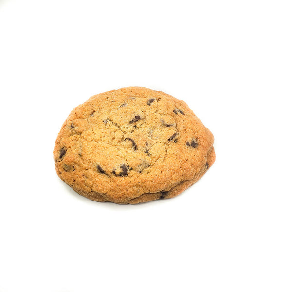 buy chocolate chip cookies