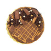 buy chocolate peanut butter cup cakes1