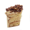 buy bourbon caramel crunch cake2
