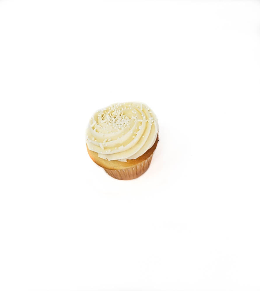 buy best mini vanilla cupcakes