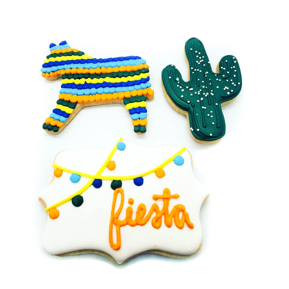 buy fiesta sugar cookies