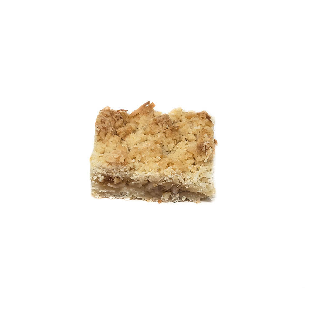 buy coconut apricot dessert bar