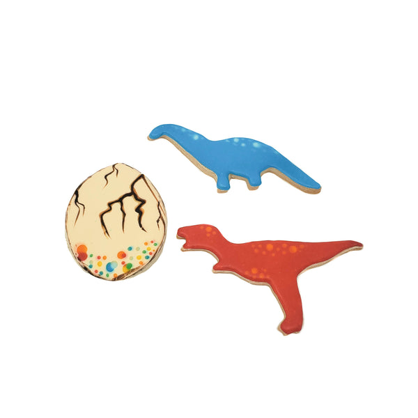 buy dinosaur sugar cookies