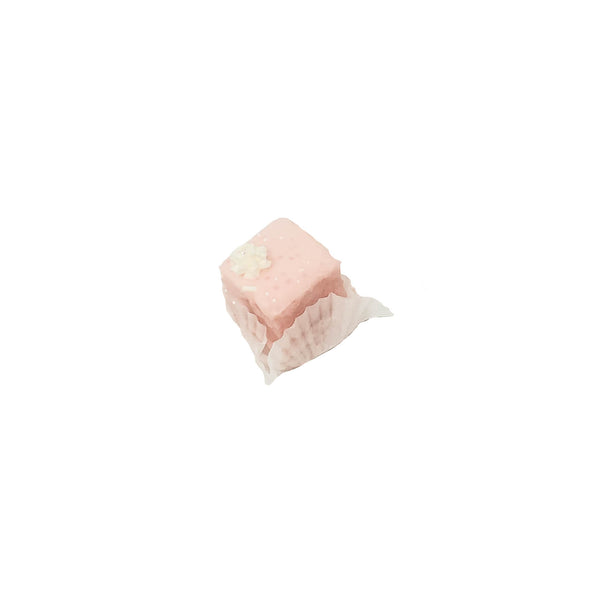 buy strawberry petit fours