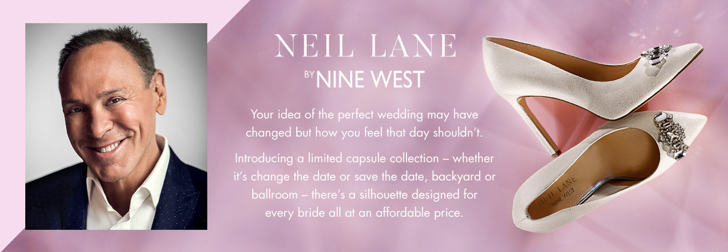 Neil Lane Bridal Collection