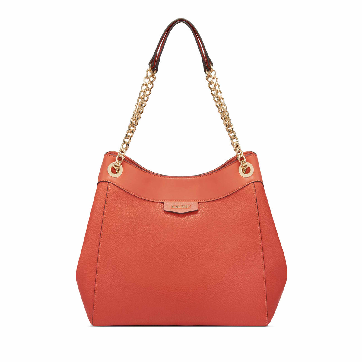 cara-marea-carryall-in-tropic-orange