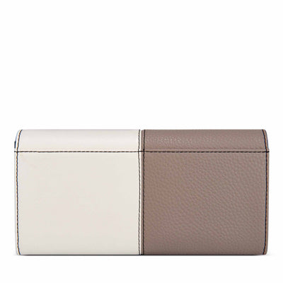 cara-file-clutch-in-greystone