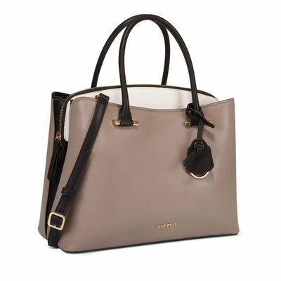 eloise-jet-set-satchel-in-greystone-multi