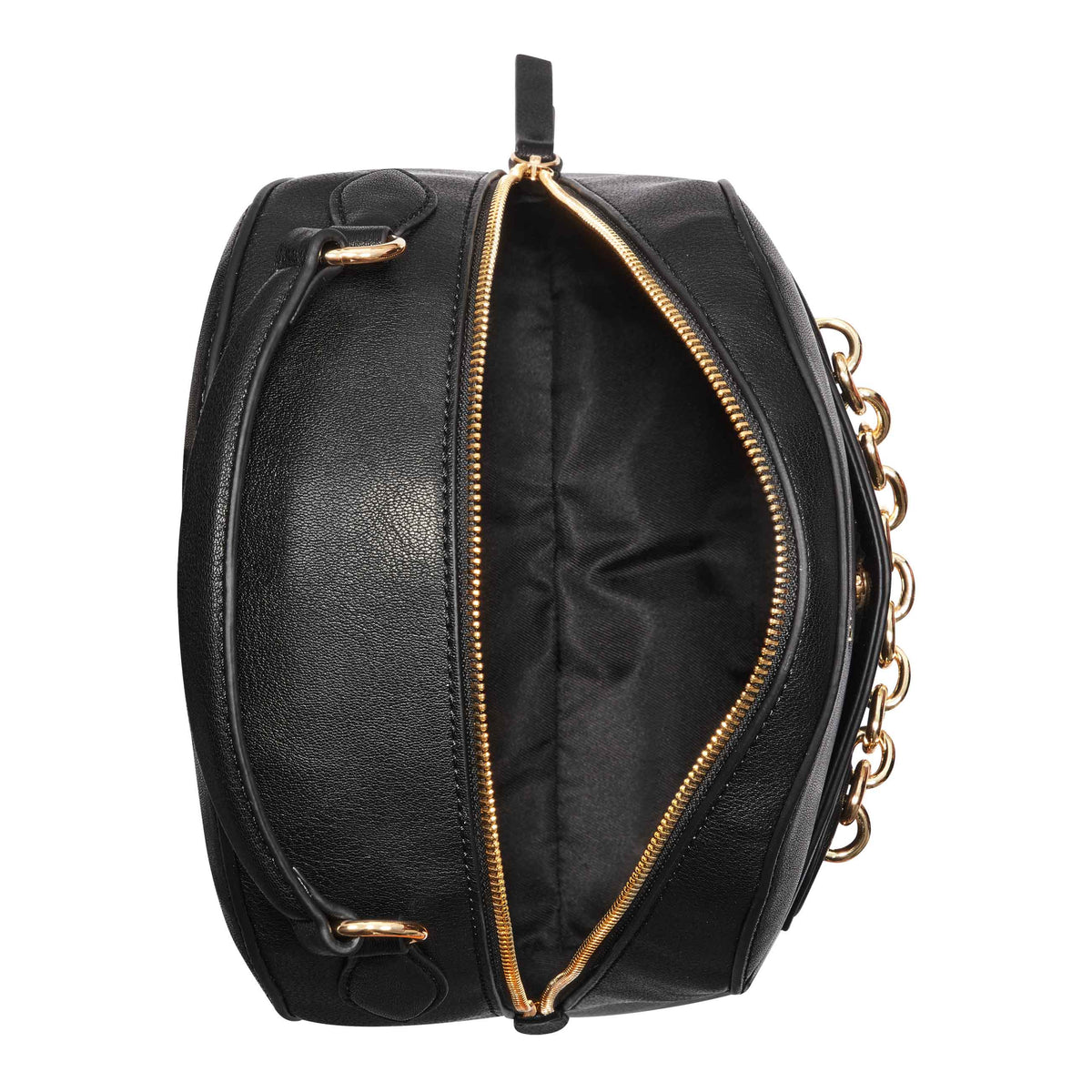 delilah-small-backpack-in-black