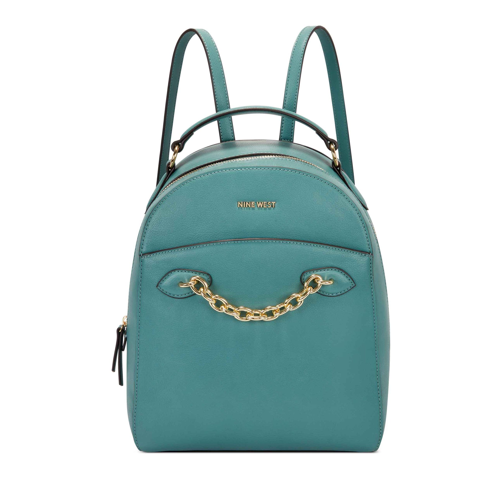 delilah-small-backpack-in-jade