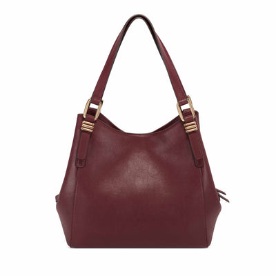 Riya Shoulder Bag
