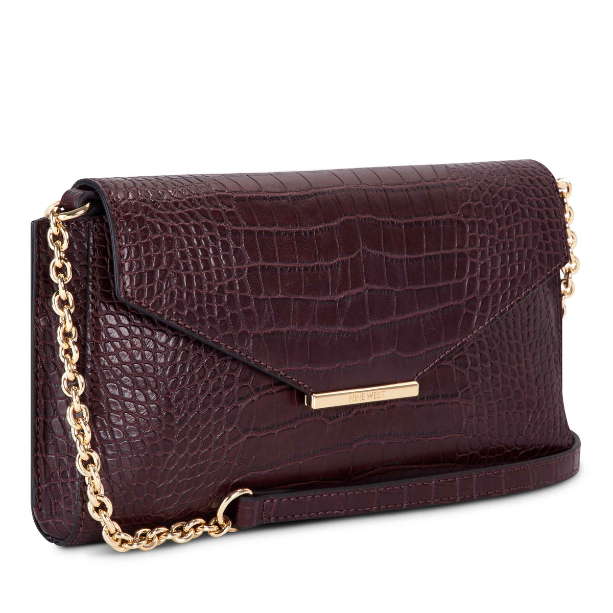 aspyn-flap-clutch-in-bordeux