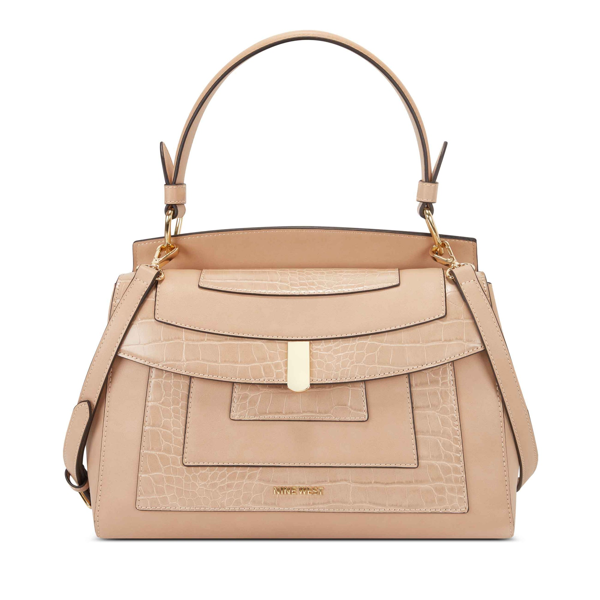 emma-flap-satchel-in-khaki