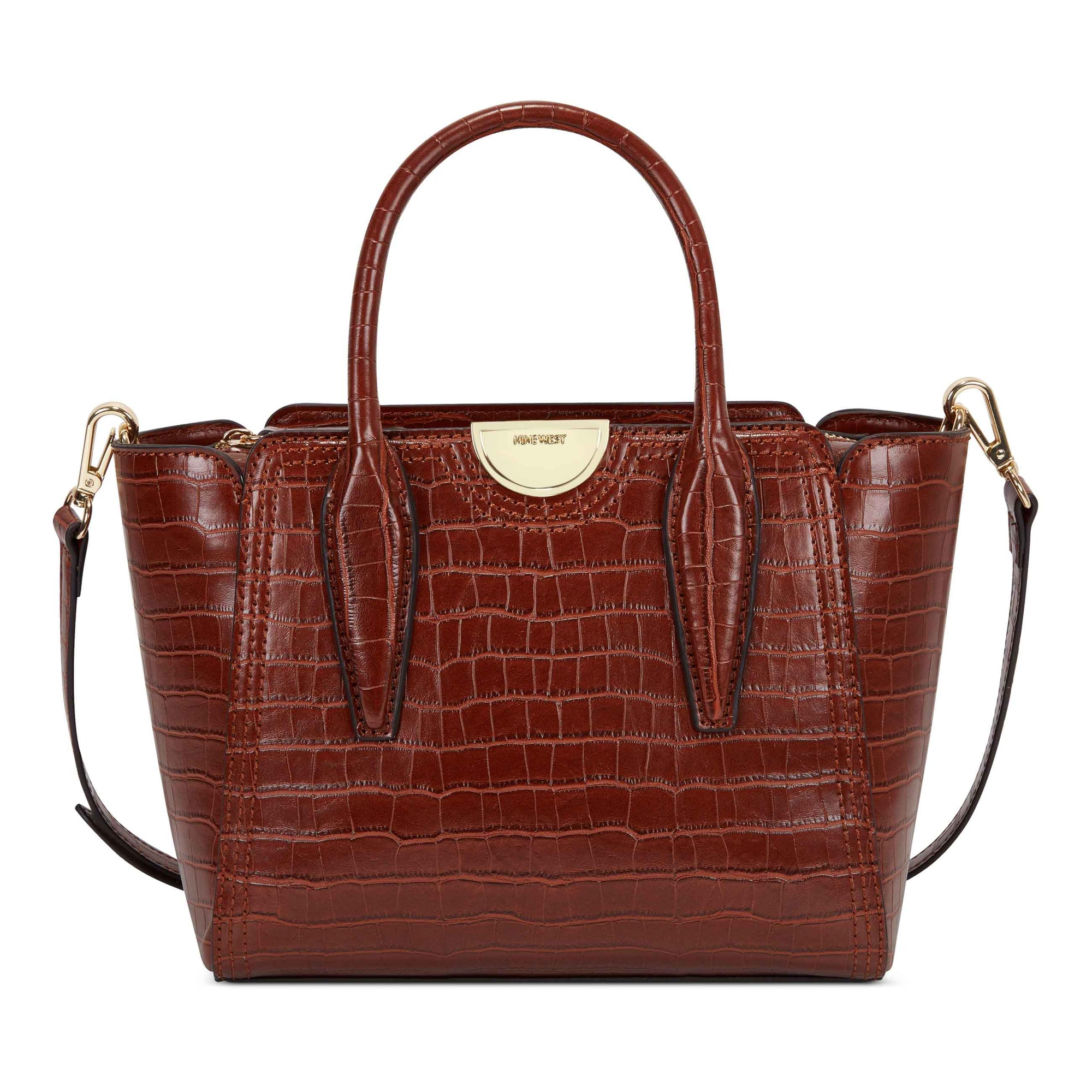 hattie-small-satchel-in-cognac