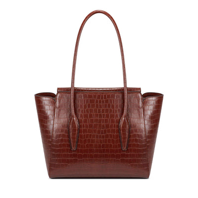 hattie-carryall-in-cognac