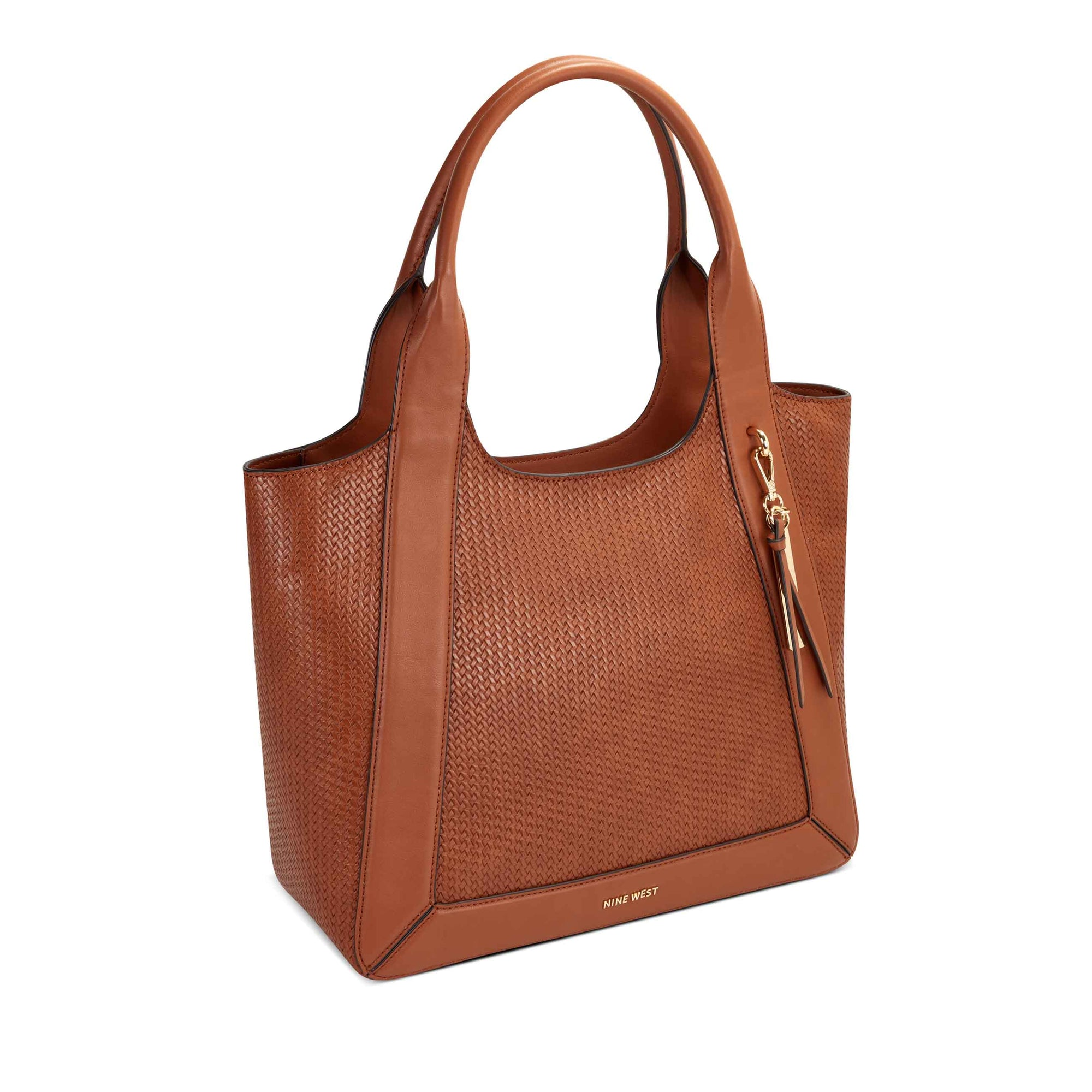 kenna-tote-in-caramel